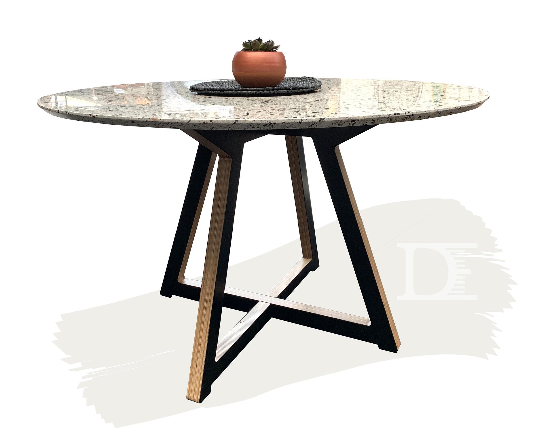 Demesure-Table-Terrazzo